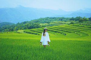 Phiêu du Bình Liêu – Sapa thu nhỏ giữa lòng Quảng Ninh