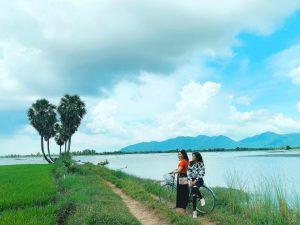 Du lịch miền Tây sông nước – Tưởng không vui, ai ngờ vui không tưởng
