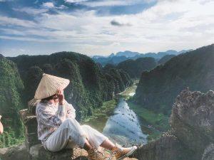 Du lịch Ninh Bình 2 ngày 1 đêm chỉ 900.000Đ – Chuyện tưởng khó mà dễ vô cùng
