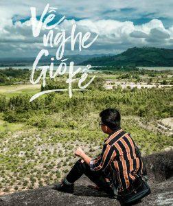 Lang thang Đắk Lắk: Về nghe gió kể