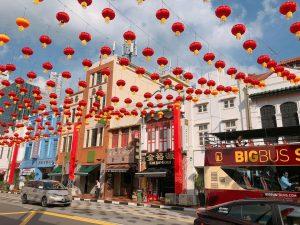 Lần đầu đi du lịch Singapore: Review ăn gì? chơi gì?
