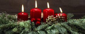 Ý nghĩa 12 biểu tượng giáng sinh