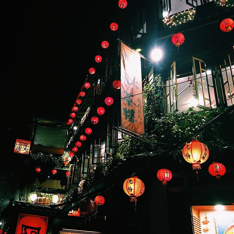 Review-taiwan-4-ngay-3-dem