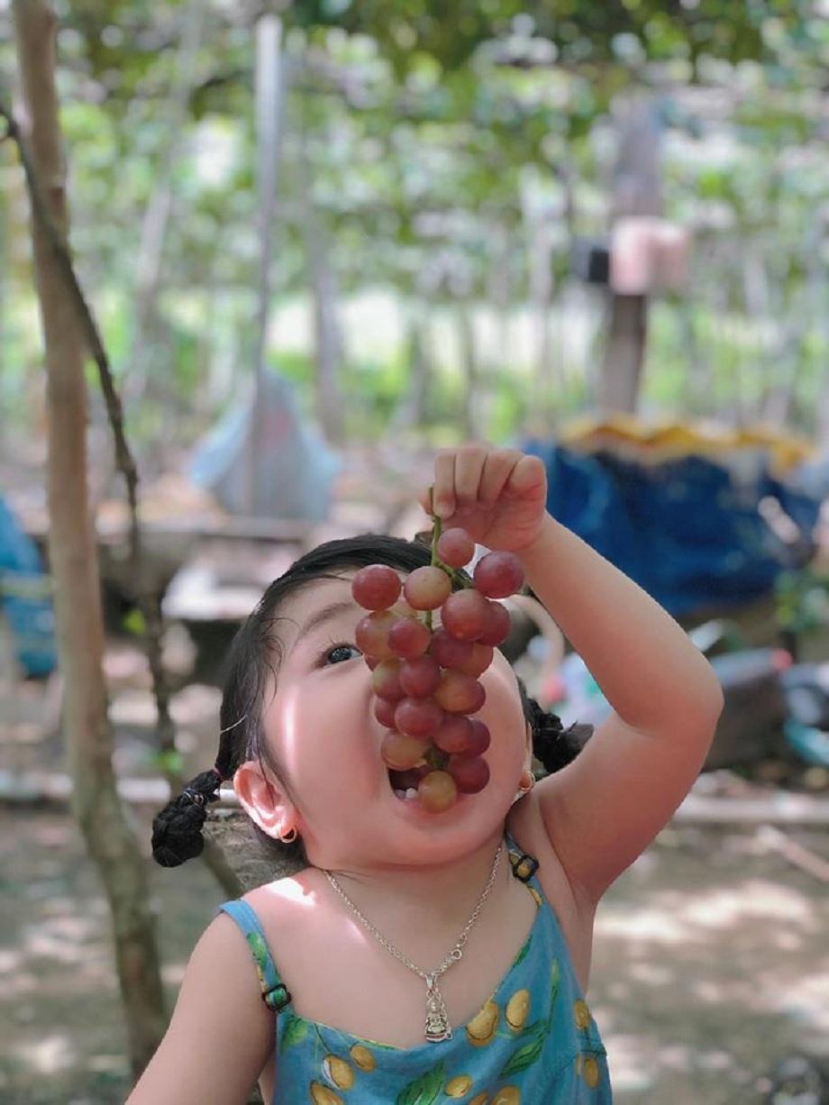 tour Nha Trang Ninh Thuận 4 ngày 3 đêm