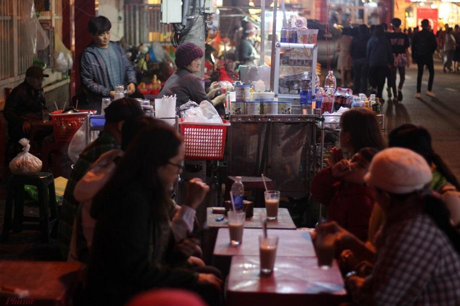 Review Đà Lạt 2 ngày 1 đêm