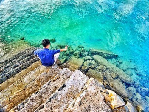 Review chuyến đi Côn Đảo từ Sóc Trăng